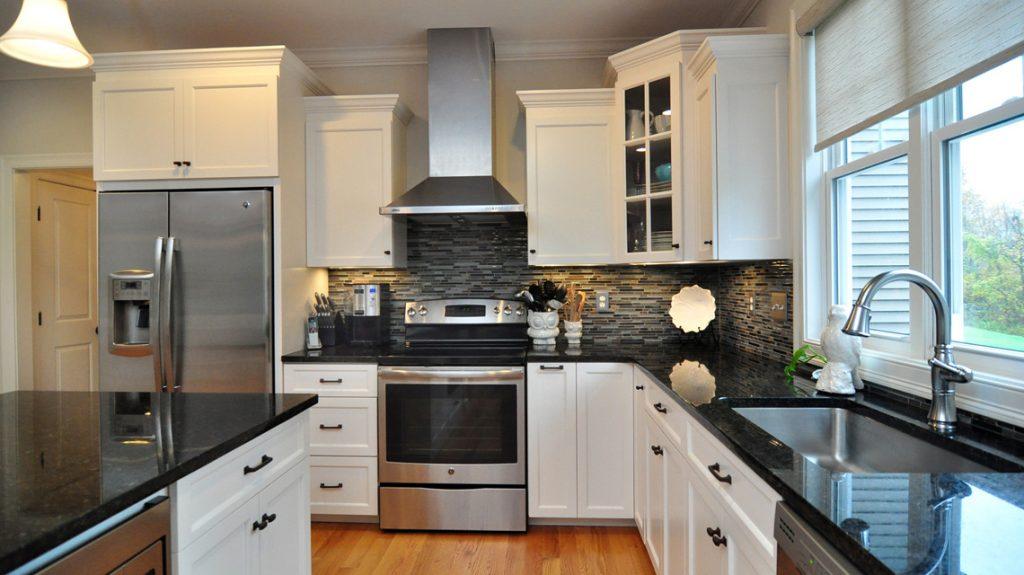 rb-work_kitchen-6