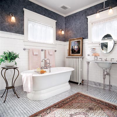 victorian-bathroom ct
